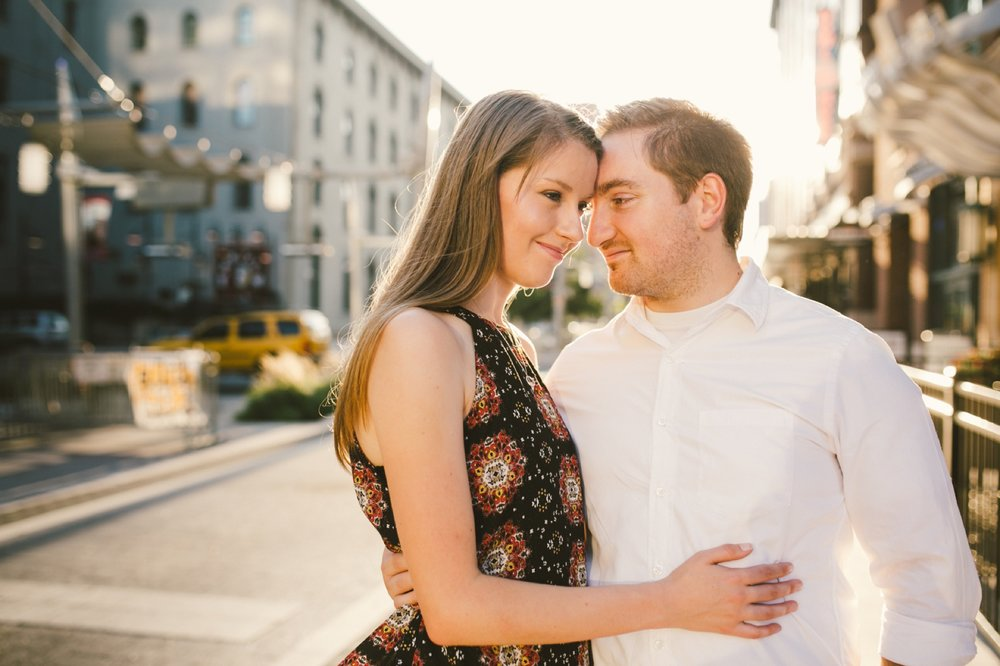Downtown_Indy_Engagement_027.jpg