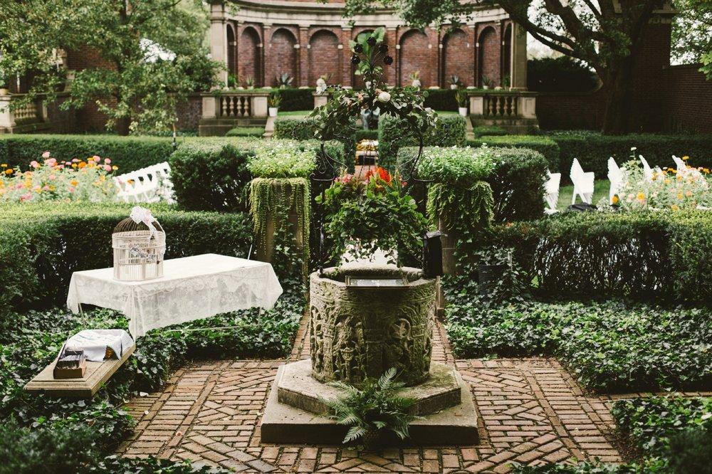 Columbus_Wedding Photography_011.jpg