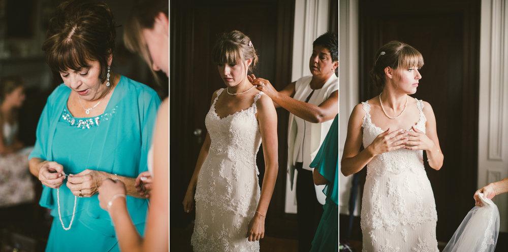 Columbus_Wedding Photography_023.jpg