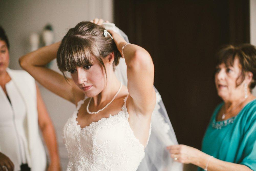 Columbus_Wedding Photography_024.jpg
