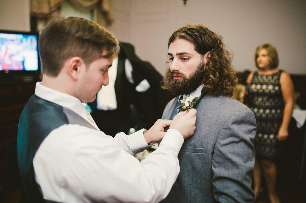 Columbus_Wedding Photography_028.jpg
