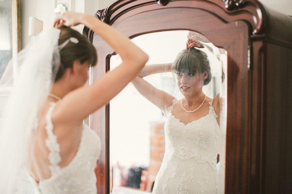 Columbus_Wedding Photography_031.jpg