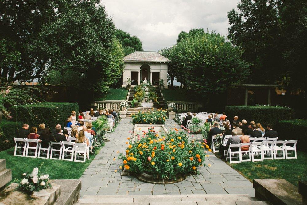 Columbus_Wedding Photography_034.jpg