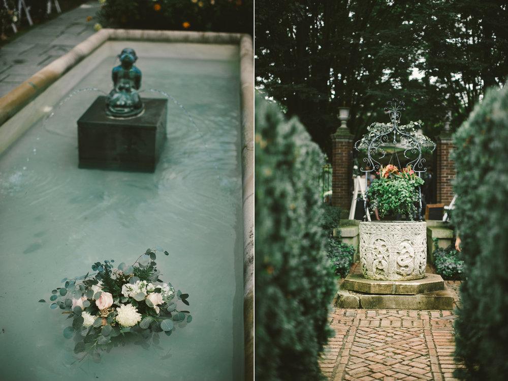 Columbus_Wedding Photography_037.jpg