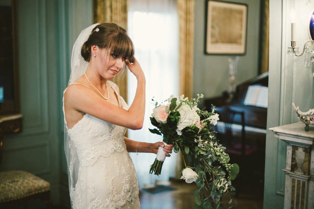 Columbus_Wedding Photography_039.jpg