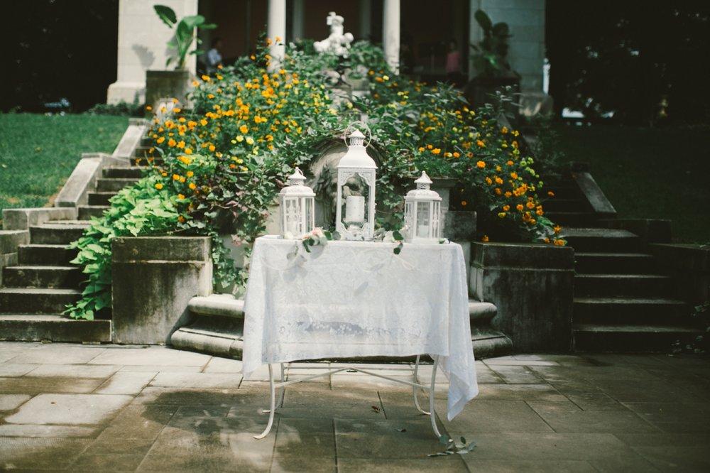 Columbus_Wedding Photography_040.jpg