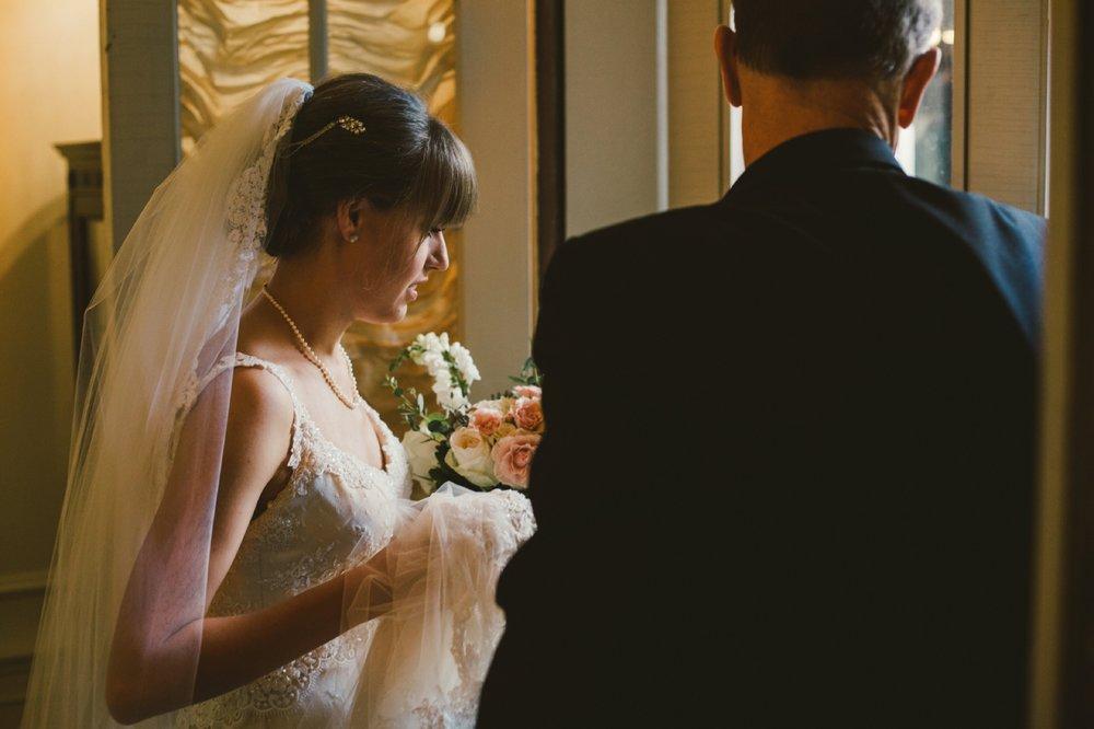 Columbus_Wedding Photography_042.jpg