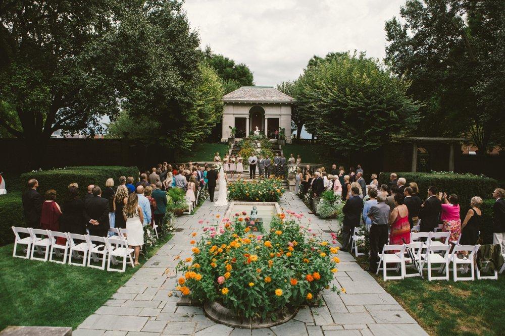 Columbus_Wedding Photography_055.jpg