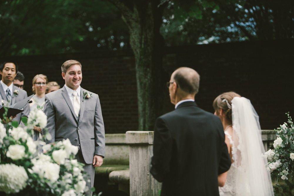 Columbus_Wedding Photography_057.jpg