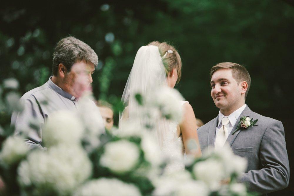Columbus_Wedding Photography_061.jpg