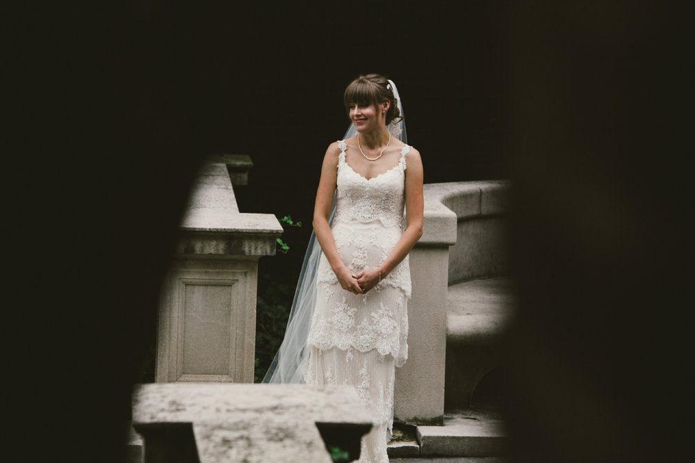 Columbus_Wedding Photography_069.jpg
