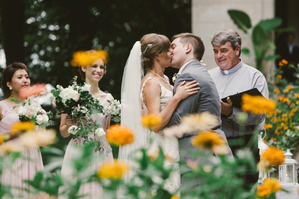 Columbus_Wedding Photography_070.jpg
