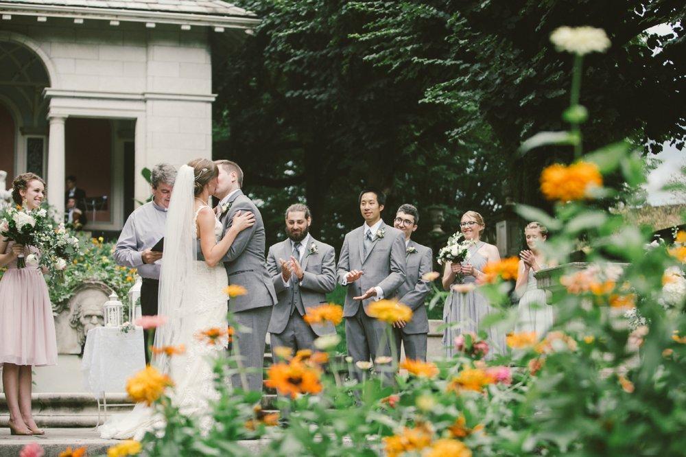 Columbus_Wedding Photography_071.jpg