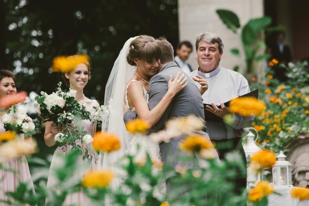 Columbus_Wedding Photography_074.jpg
