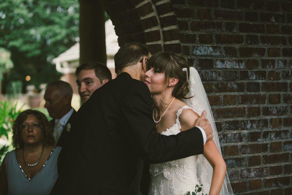 Columbus_Wedding Photography_078.jpg
