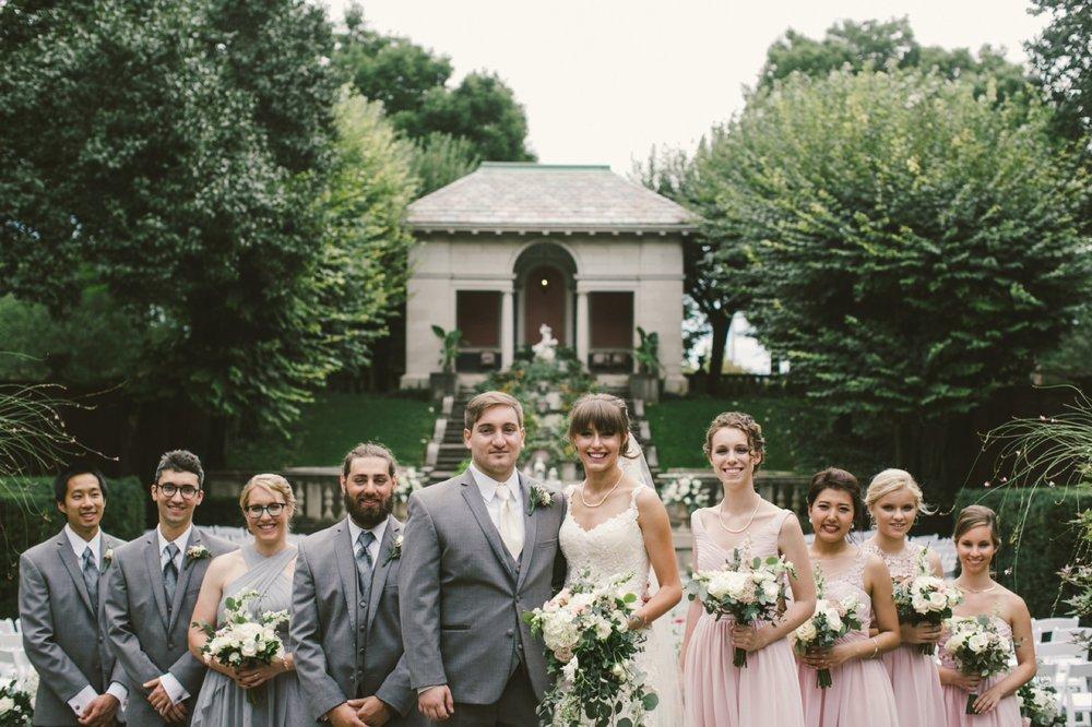 Columbus_Wedding Photography_090.jpg