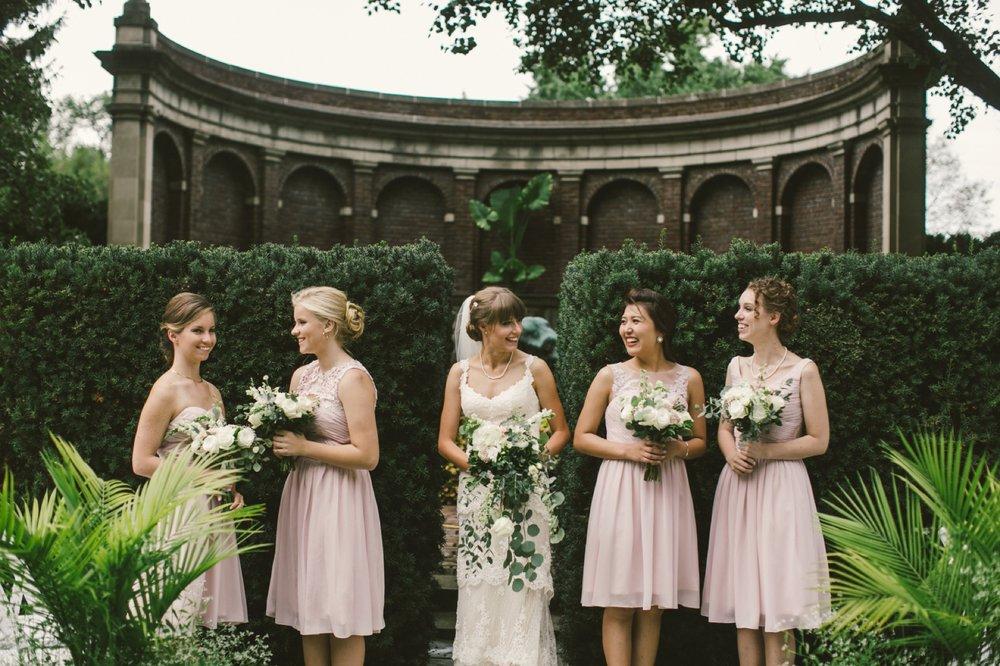 Columbus_Wedding Photography_094.jpg