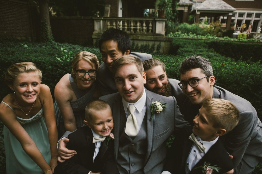 Columbus_Wedding Photography_093.jpg