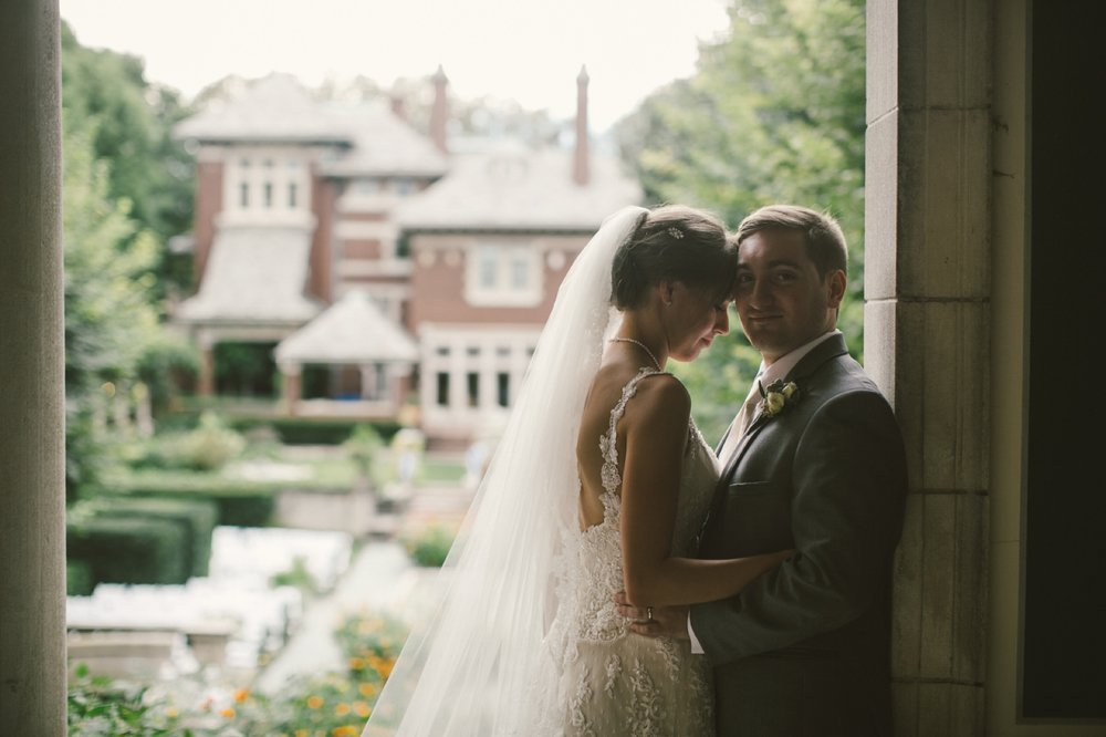 Columbus_Wedding Photography_100.jpg