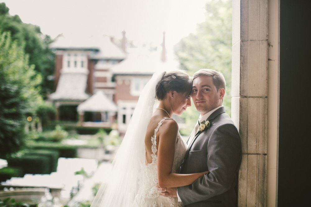 Columbus_Wedding Photography_101.jpg