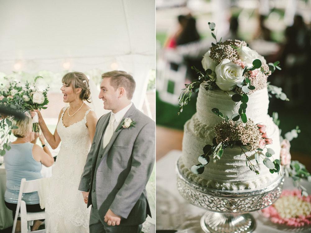 Columbus_Wedding Photography_111.jpg