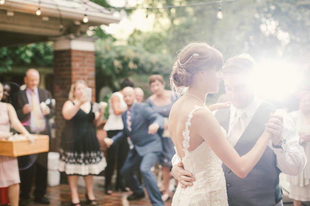 Columbus_Wedding Photography_128.jpg