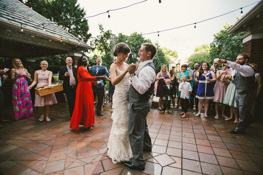 Columbus_Wedding Photography_130.jpg