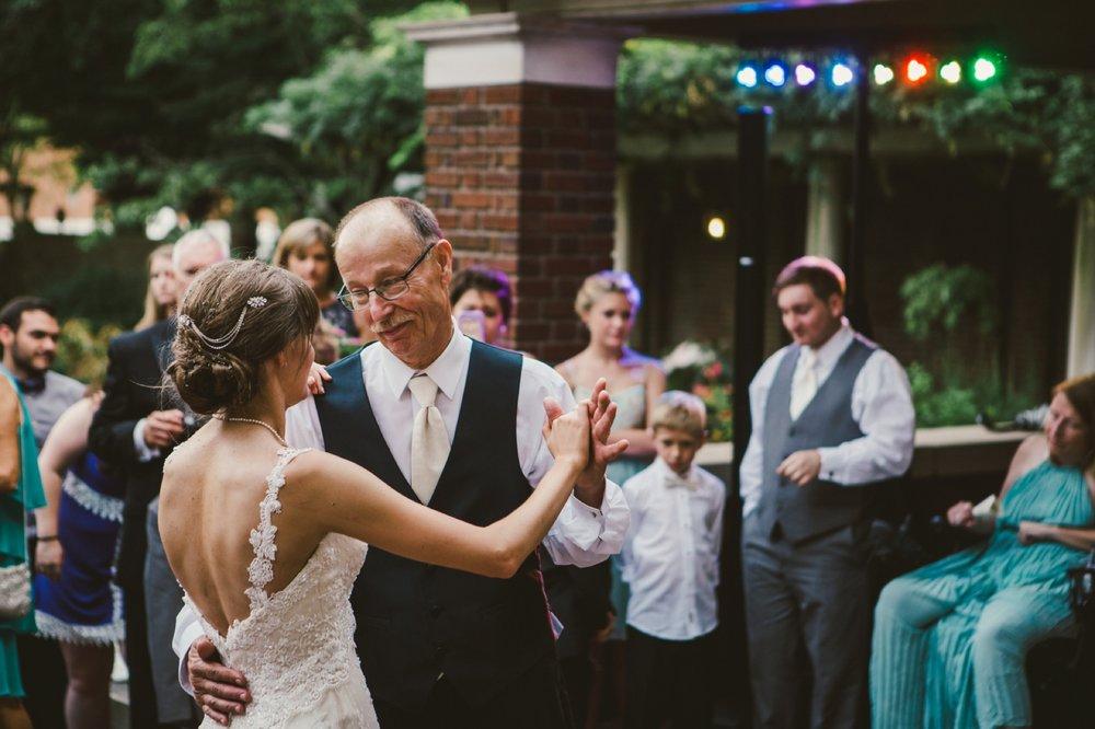 Columbus_Wedding Photography_142.jpg