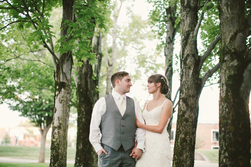Columbus_Wedding Photography_152.jpg