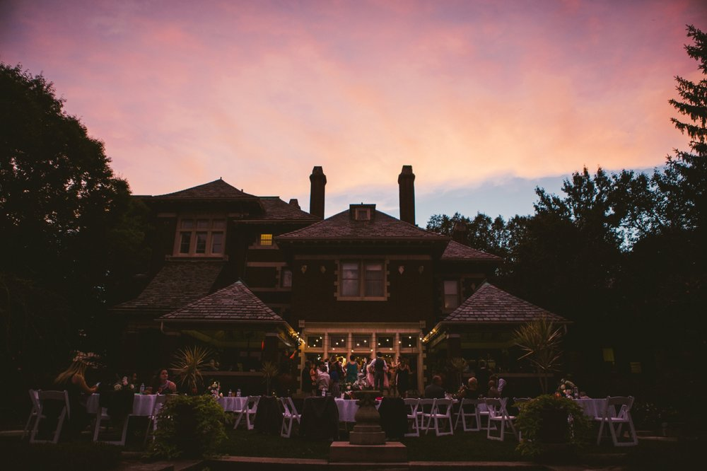 Columbus_Wedding Photography_157.jpg