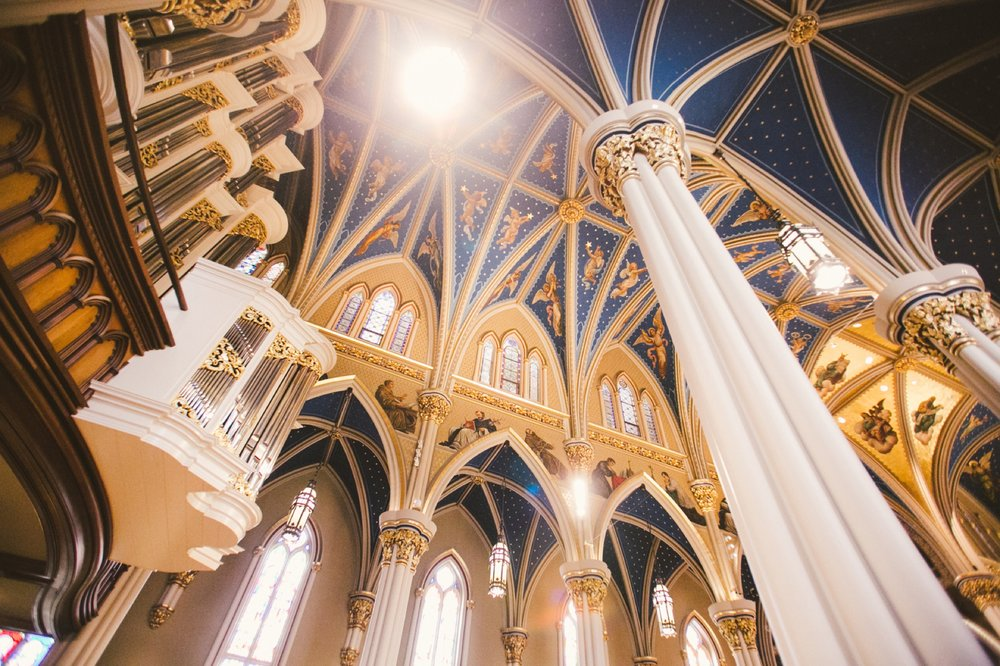 Notre Dame Wedding_014.jpg