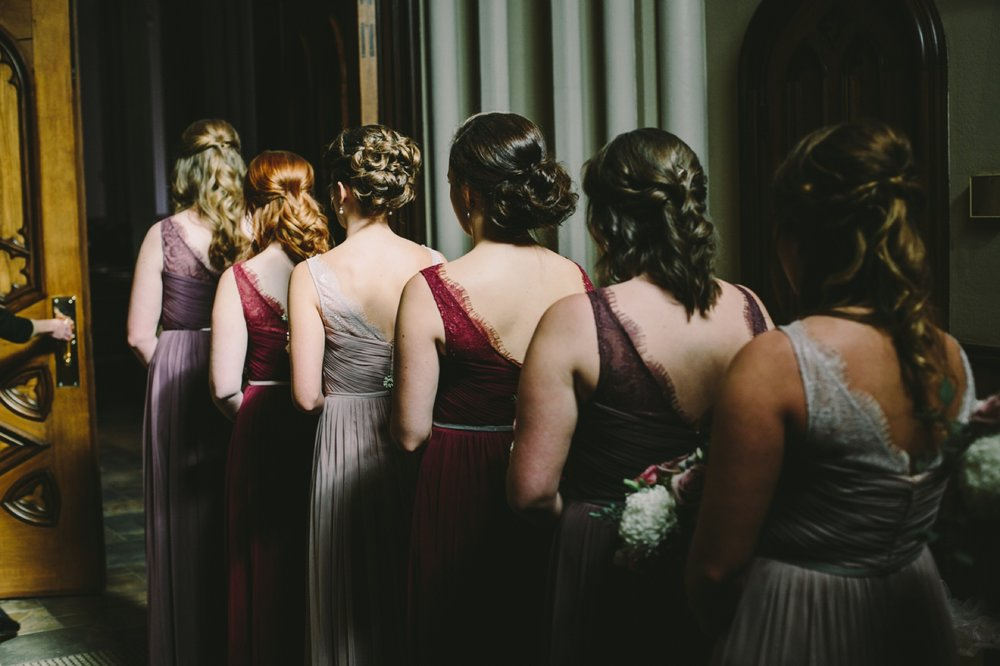Notre Dame Wedding_016.jpg