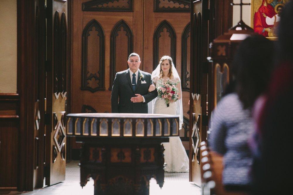 Notre Dame Wedding_018.jpg