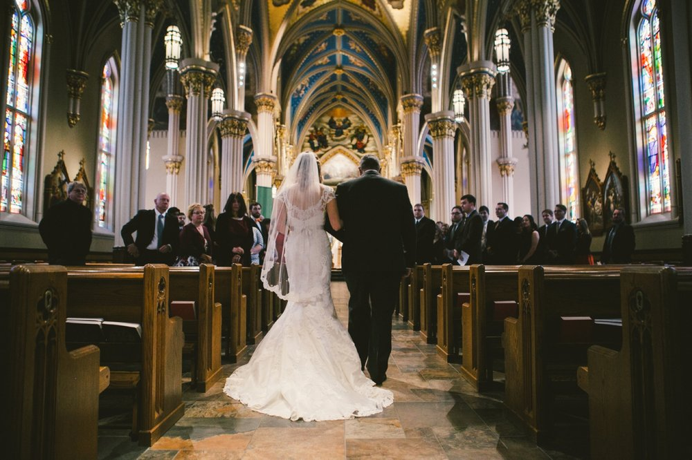 Notre Dame Wedding_020.jpg