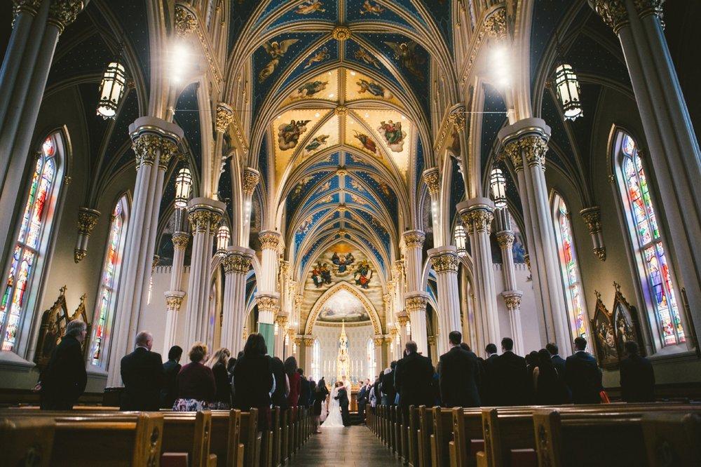 Notre Dame Wedding_021.jpg