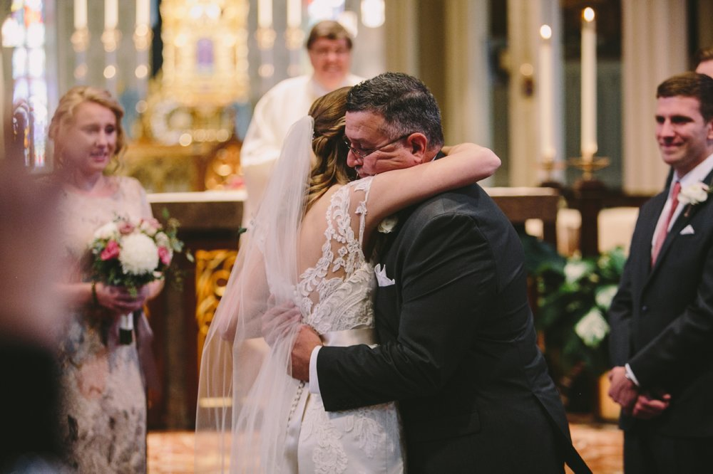 Notre Dame Wedding_022.jpg