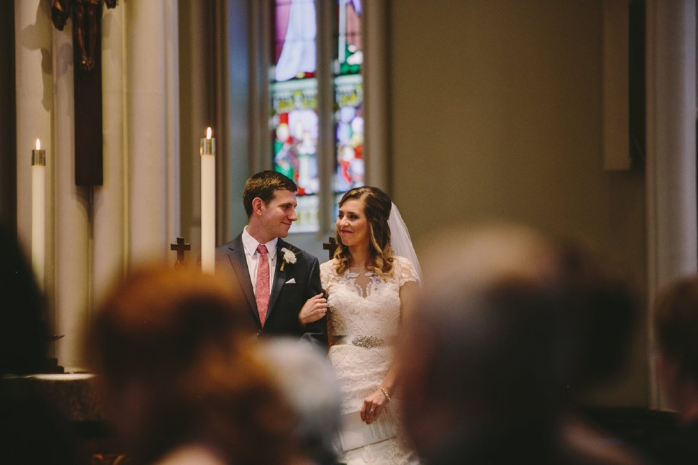 Notre Dame Wedding_024.jpg