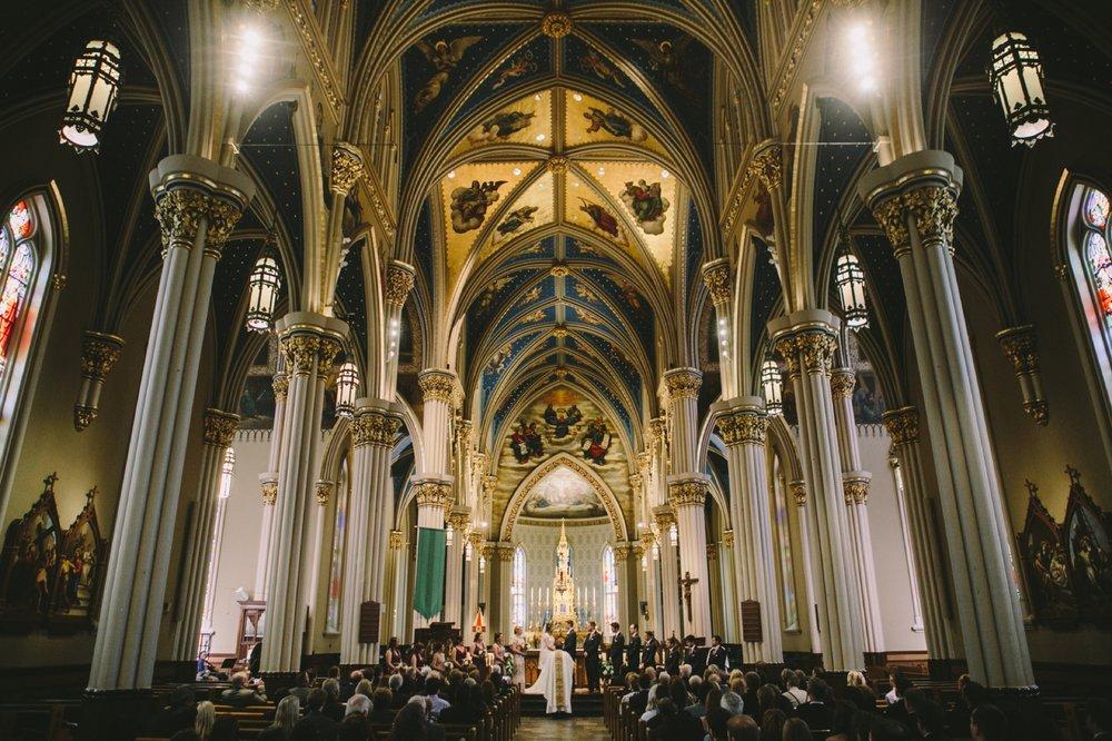 Notre Dame Wedding_025.jpg