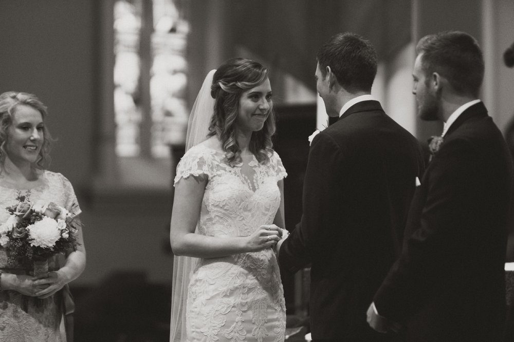 Notre Dame Wedding_027.jpg