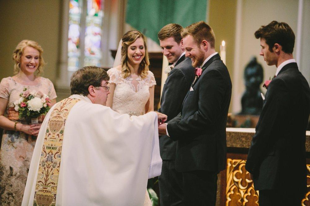 Notre Dame Wedding_028.jpg