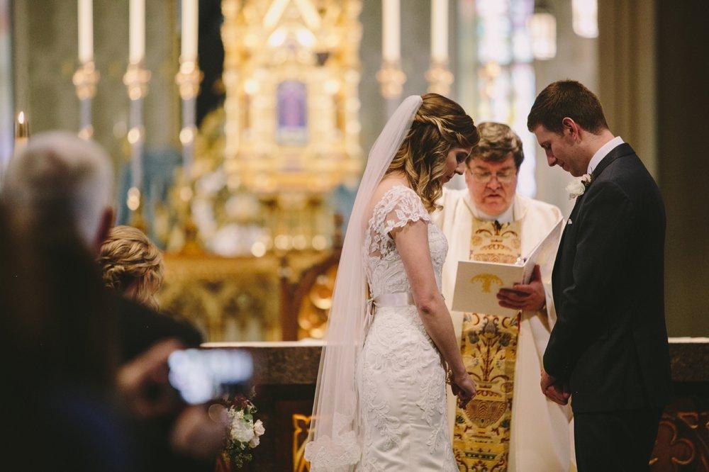 Notre Dame Wedding_032.jpg