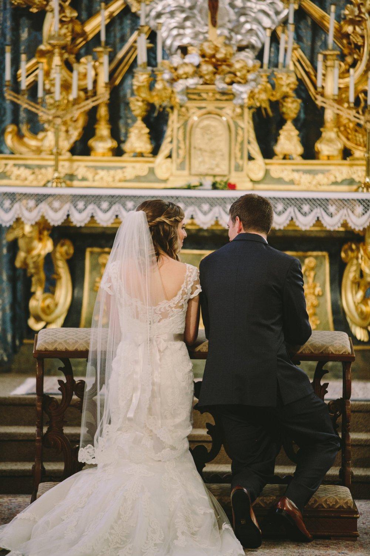 Notre Dame Wedding_031.jpg
