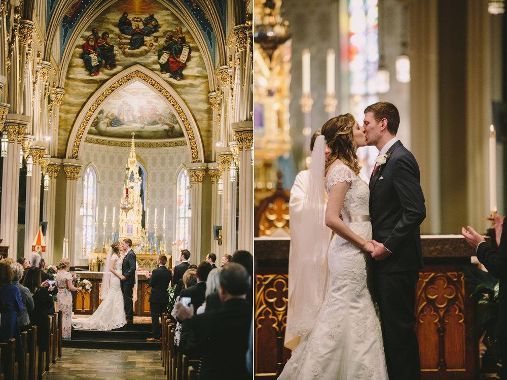 Notre Dame Wedding_033.jpg