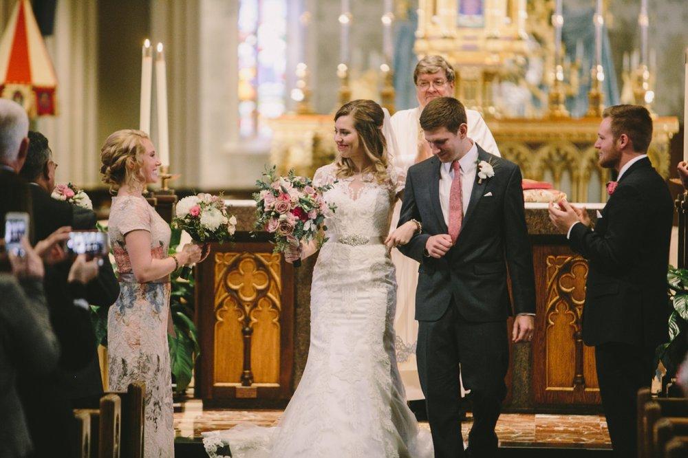 Notre Dame Wedding_034.jpg