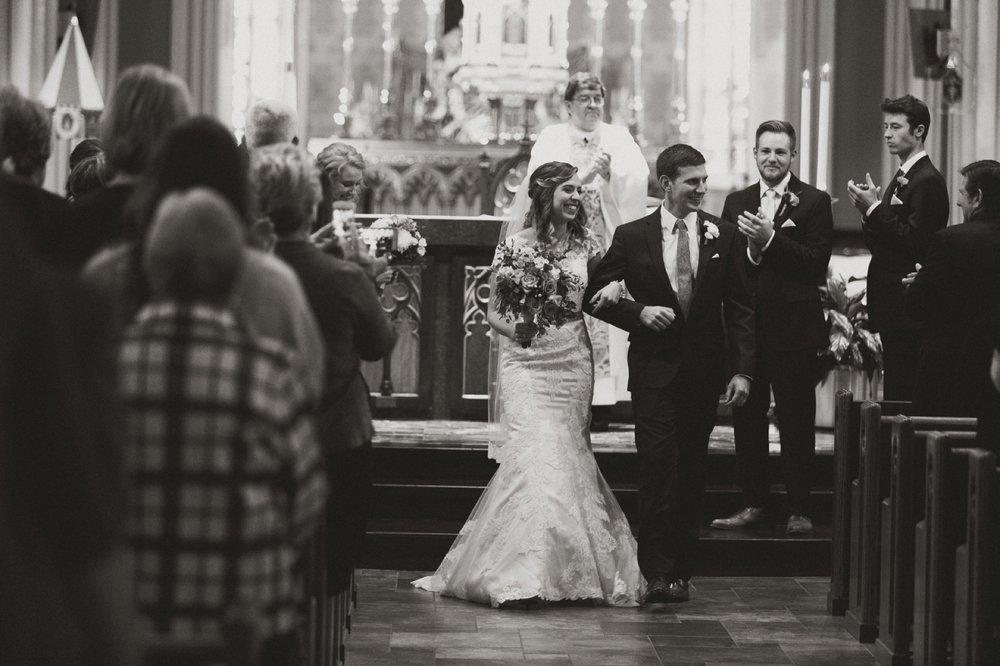 Notre Dame Wedding_035.jpg