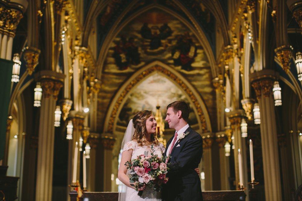 Notre Dame Wedding_036.jpg