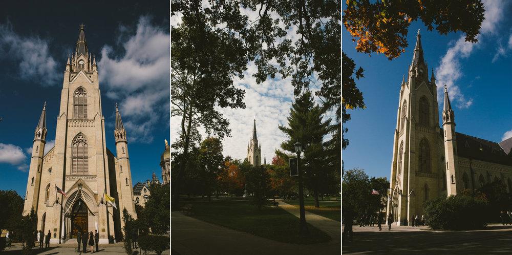 Notre Dame Wedding_037.jpg