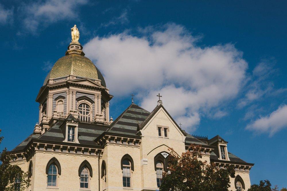 Notre Dame Wedding_040.jpg
