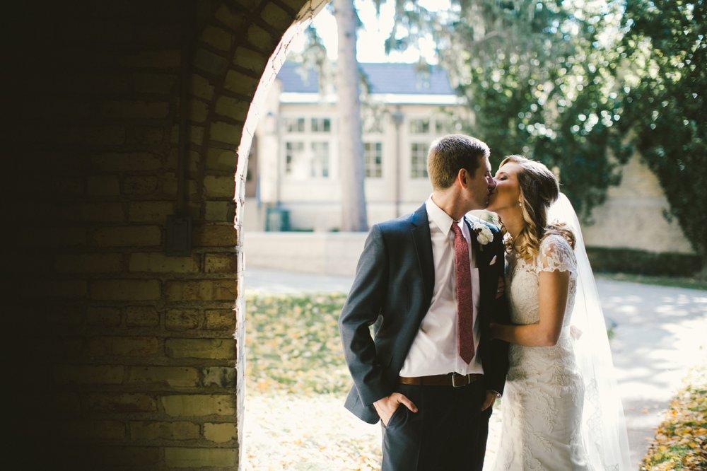 Notre Dame Wedding_052.jpg