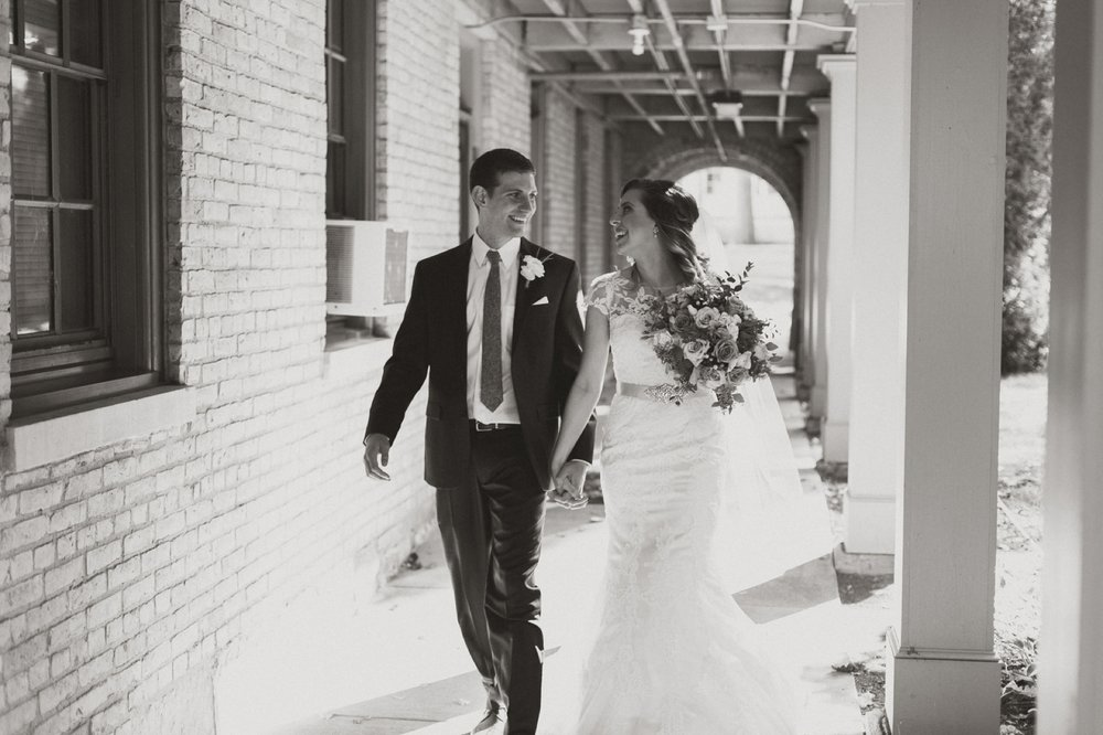Notre Dame Wedding_053.jpg